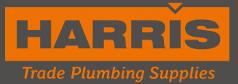 Harris Trade Logo
