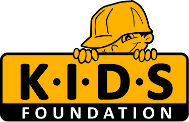 kids-foundation-logo-2014