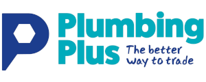 Plumbing Plus Group Logo